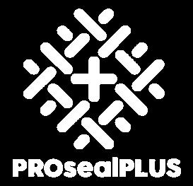 logo-01 1